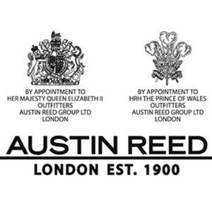 Austin Reed Pants Austin Reed Mens Premium Wool Slacks Poshmark